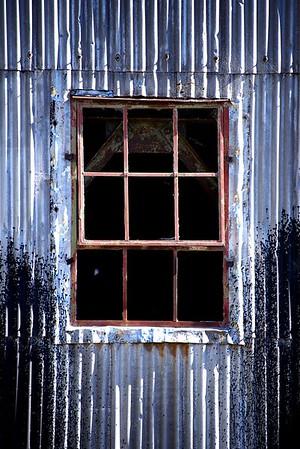 6_Tin and window_Grace Munday