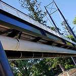 5_View of a Bridge_Bruce Finkelstein