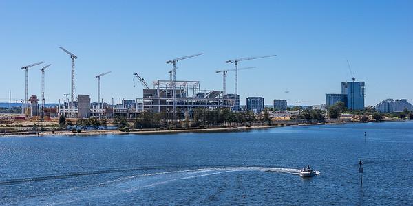 1_City of Cranes_MartinYates-2