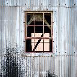 06_Window to the past_Richard Kujda