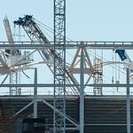01_Construction jigsaw_Richard Kujda