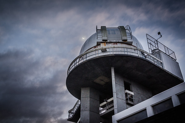 20160807 - Tower Dome 051 - Kim McAvoy