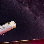 20160807 - Outreach Telescope 042 - Kim McAvoy
