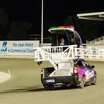 Race 9 - Kim McAvoy