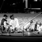 Lemuel Tan- Royal Perth Yacht Club 4