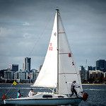 Lemuel Tan- Royal Perth Yacht Club 5