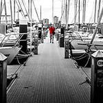 Lemuel Tan- Royal Perth Yacht Club 7