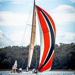 Lemuel Tan- Royal Perth Yacht Club 2