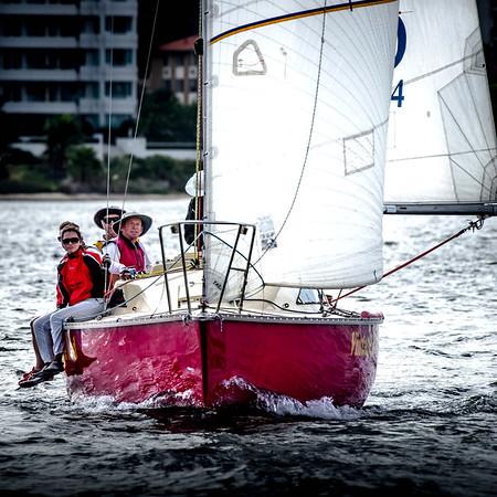 Lemuel Tan- Royal Perth Yacht Club 3