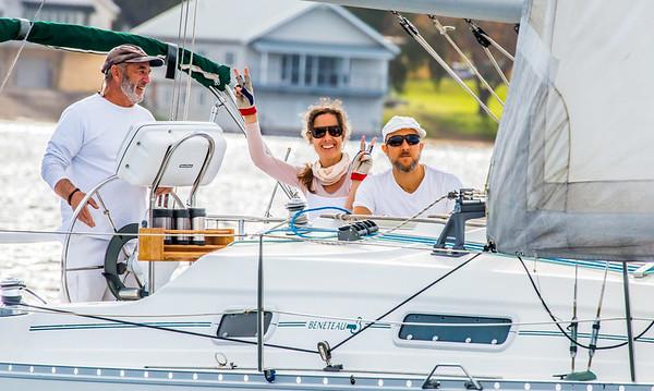Lemuel Tan- Royal Perth Yacht Club 6
