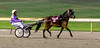 20180420 - Race 02 5 Ponies 001