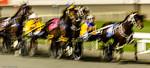 20180420 - Race 05 025