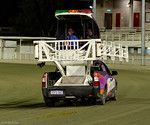 20180420 - At the Races 012