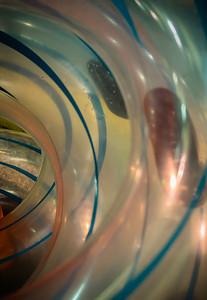072 Tube Art