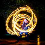 Fire Performers (154 of 235)