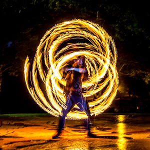 Fire Performers (153 of 235)
