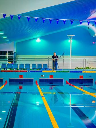 091 Pool Man Cool Man