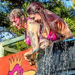 Dripping Mermaids_Susan Moss_2