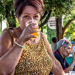 The Beer is Good_Susan Moss_1