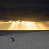 Kim McAvoy - 20190505 - Lancelin Dunes Outing 038