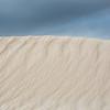 dunes 6606