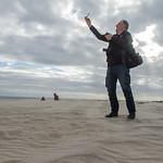 Kim McAvoy - 20190505 - Lancelin Dunes Outing 012