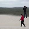 Kim McAvoy - 20190505 - Lancelin Dunes Outing 004