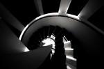 5_Spiral__R Donkin