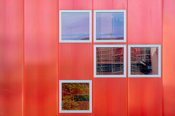 2_square windows_amanda blanksby