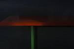 10_Red Seat_Bruce Finkelstein