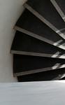 8_Stairs_Munib F 2