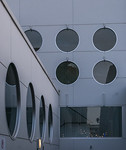 01_circles_Ziggy Morawiec