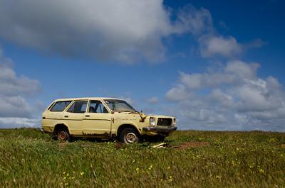 20130922 - Graveyard Cars 005