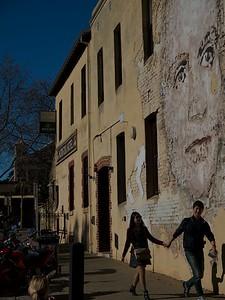 Artistic_wall art_david white_