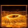 20160807 - Burning Steel Wool 018 - Kim McAvoy