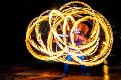 Fire Performers (155 of 235)