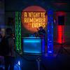 Light The Night - 28 Sept 2013