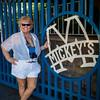 Disneyland - 4 Sept 2014