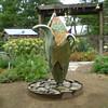 Botanical Gardens, Fayetteville