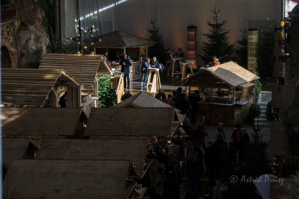 Advent im Demenzforum  DSC05812-XL