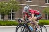 Grand Rapids Priority Health Bike Classic Race