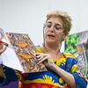 <b>Nectar Party with Sheila Josephowitz</b> January 12, 2013 <i>- Jay Paredes</i>