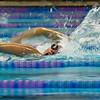 2011-Jan - HST Invitational : Hillsboro Swim Team - Winter Invitational 2011(these plus private photos)