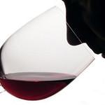 Wijnproeverij - Wine tasting workshop:  De gasten worden ontvangen in een sfeervolle ambiance, waarna een introductie gegeven wordt door de Sommelier over de individuele aspecten van wijnen. Vervolgens wordt overgegaan op het proeven van de wijnen, begeleidt door een uitgebreid kaasplateau, uitgegaan van de wijnen uit zowel de 'Oude Wereld' als de 'Nieuwe Wereld'.  Locatie: Grand Hotel Huis ter Duin  Prijs: Vanaf EUR 45.00 p.p. (exclusief zaalhuur) Van 4 deelnemers tot maximaal 25 deelnemers  Prijsopgaven op aanvraag.