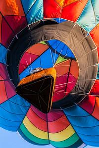Basket overhead-1
