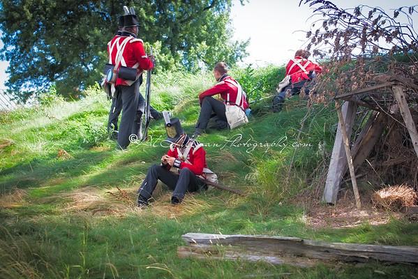 Redcoats-1