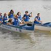Rochester River Challenge Outrigger Canoe Regatta