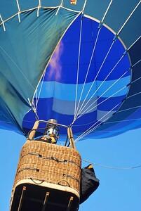 Plainville-Balloons 237-B