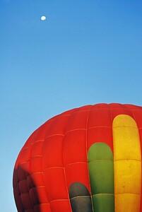 Plainville-Balloons 176-B