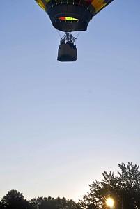 Plainville-Balloons 218-B